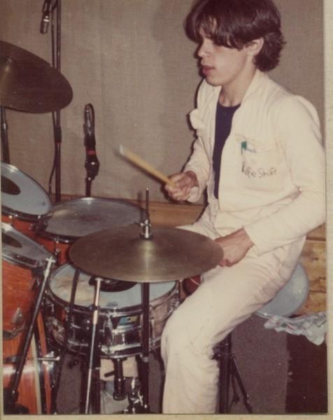 cs76-13-harold-op-drums