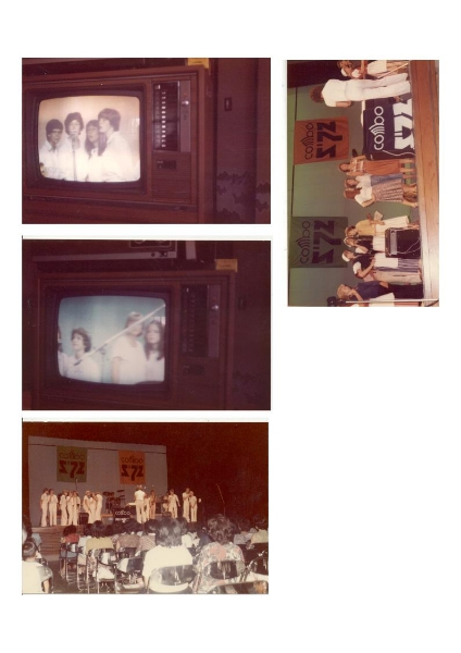 cs72-1978-japan-op-televisie-en-op-het-podium